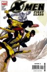 X-Men First Class #1
