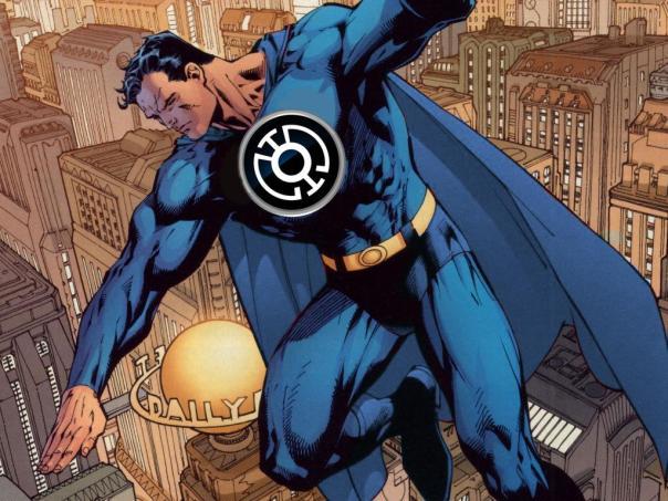 superman-blue-lantern