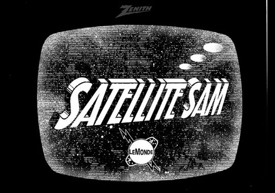 1370643152000-satellitesam1-page1-1306071814_4_3_rx383_c540x380