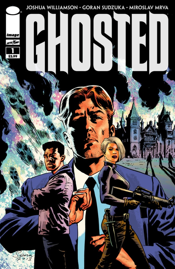 ghosted01_cover