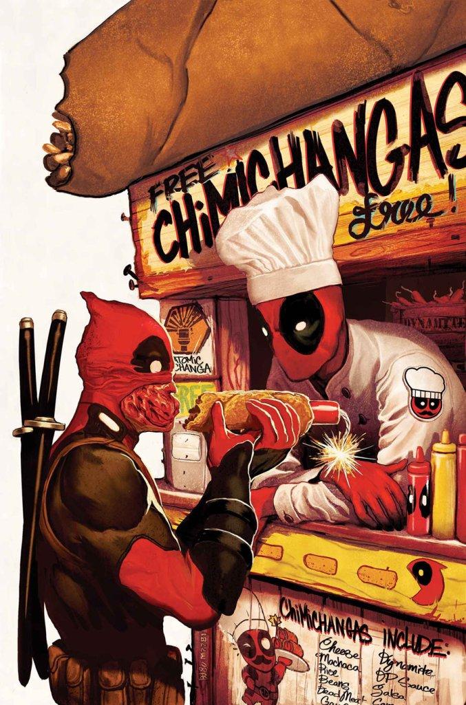Deadpool_Kills_Deadpool_Vol_1_2_Textless
