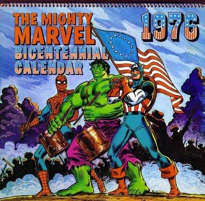 marvel1976-cover