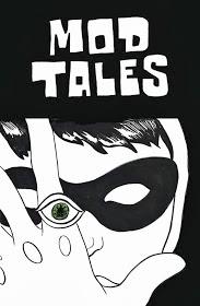 Mod tales