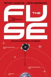 the-fuse-01web-