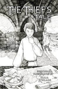 thief_s_tale