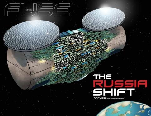 TheFuse01-pg4-5