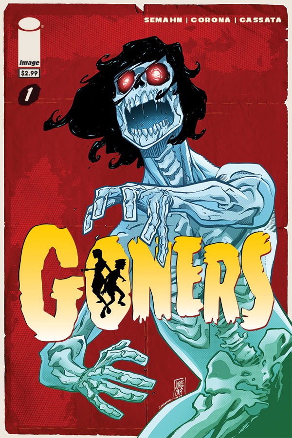 Goners_1_RGB