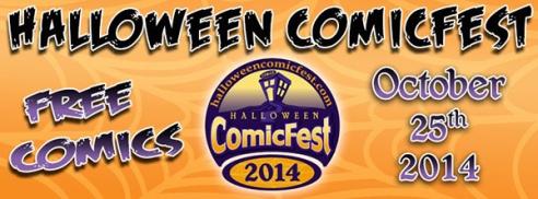 halloweencomicfest1