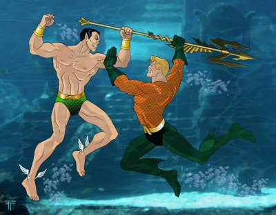 1326978-aquaman_vs__namor