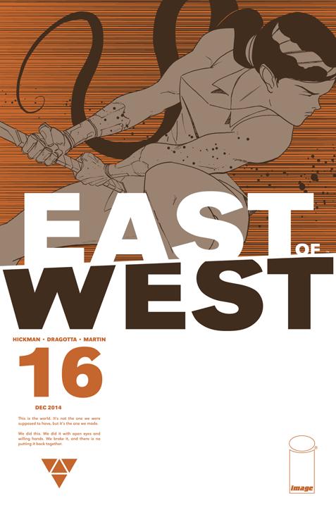 EastofWest_16-1