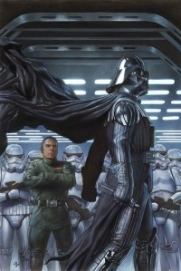 star-wars-darth-vader-2-cov