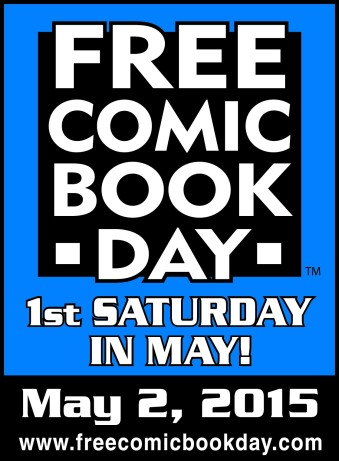 FCBD15-with-date_rectangle
