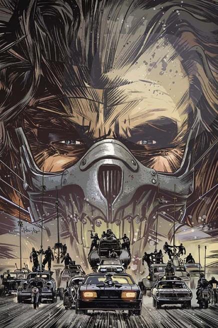 Mad-Max-Fury-Road-Nux-Immortan-Joe-1-cover