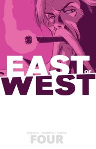 EastofWest_vol4-1