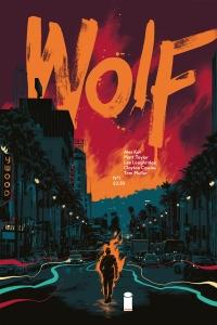 Wolf01_900px_200_300