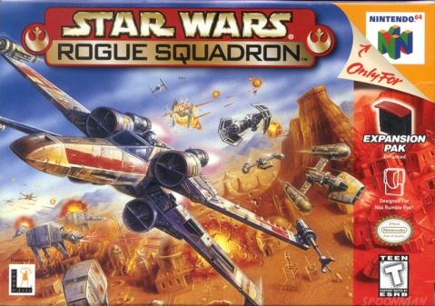 n64-StarWarsRogueSquadron