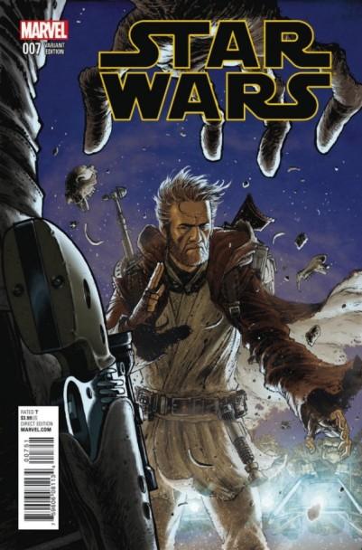 Star-Wars-7-2-600x911