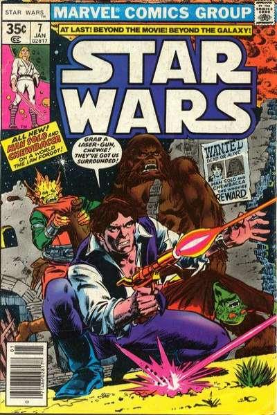 starwars1977series7