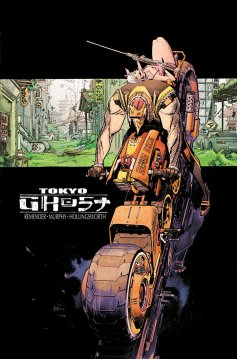 TokyoGhost1