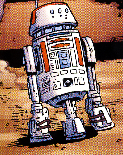 Skipp_the_droid