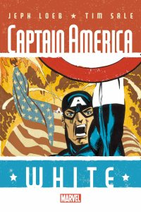 Captain-America-White-1-Cover-1-5066f