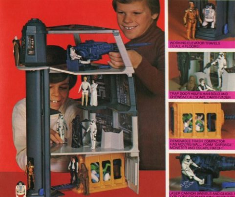 death-star-playset