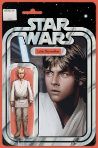 star-wars-1-action-figure-variant-89ea6
