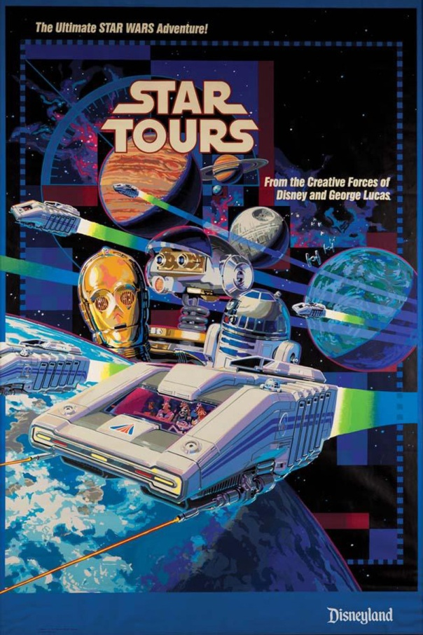star_tours2_history_poster4_large