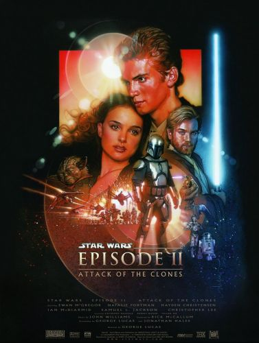 Star_Wars_-_Episode_II_Attack_of_the_Clones_(movie_poster)