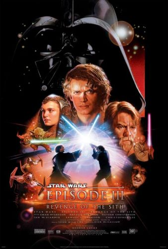 star_wars_episode_three_ver2