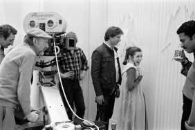 the-empire-strikes-back-the-making-of-star-wars-5