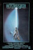 600full-star-wars--episode-vi----return-of-the-jedi-poster