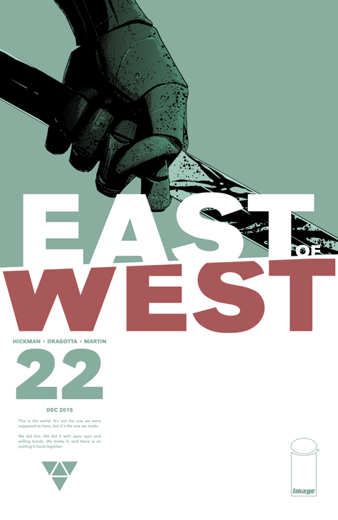 EastofWest_22-1