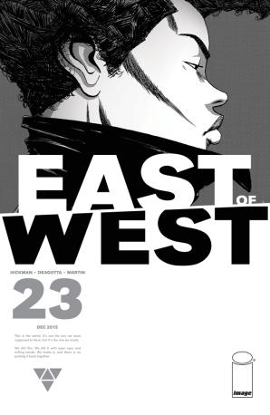 EastOfWest_23-1