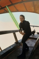 Jedi19-20110922-69