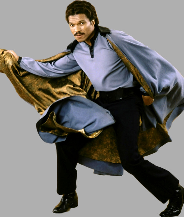 Lando-Calrissian-Wallpaper-11