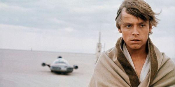 landscape-1445356666-star-wars-luke-skywalker-tatooine
