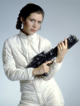 Leah-on-Hoth-star-wars-empire-strikes-back-20617733-1477-1961