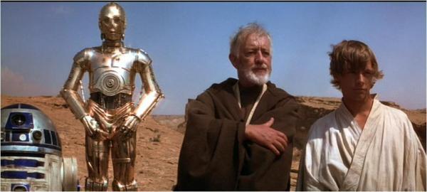 On-Tatooine-star-wars-a-new-hope-12499963-970-437
