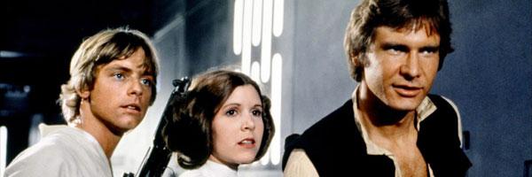 star-wars-a-new-hope-slice
