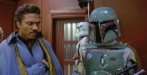 star-wars-boba-fett-spinoff-movie