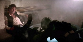 star-wars-episode-iv-a-new-hope-han-solo-and-greedo-skip-crop