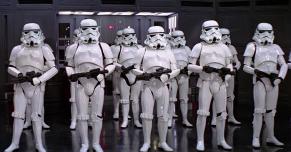 Stormtrooper_Corps (1)
