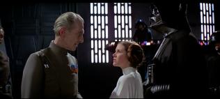 tarkin-scene-from-star-wars