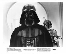 The Empire Strikes Back - Promo