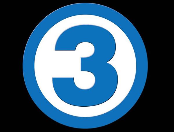 Fantastic-Three