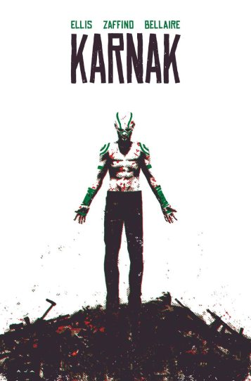 Karnak_Vol_1_2_Solicit