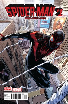Spider-Man-1-Cover-6be86