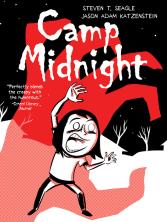 CampMidnight_GN-1