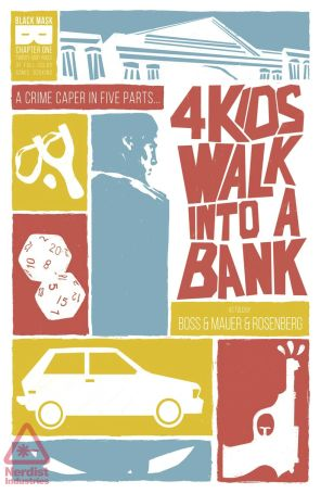 4-Kids-Walk-Into-a-Bank-1